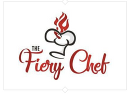 The Fiery Chef-Prepared Meals