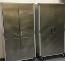 rental storage available