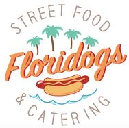 Street Food- Hot Dog Cart