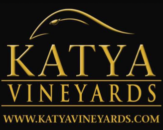 Katya Vineyards- Wine Jelly and more