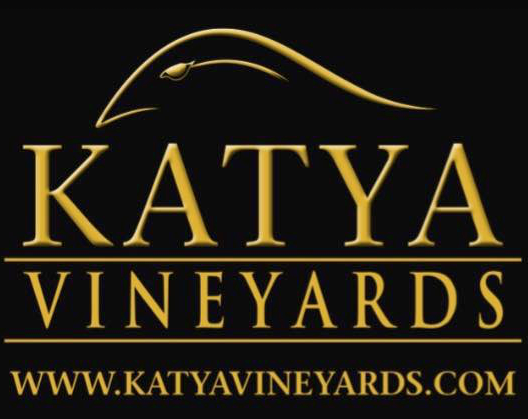 Katya Vineyards- Wine Jelly and more