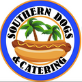 Southern Dogs and Catering-Hot Dog Cart