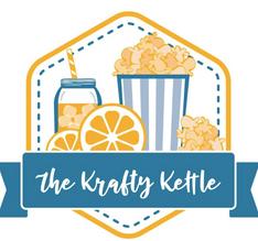 The Krafty Kettle- Food Truck