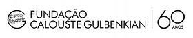 gulbenkian_logo.png
