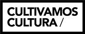 logo_cultivamos_cultura.png