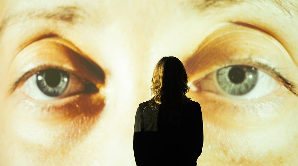 daria_eyes_humanid.jpg