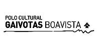 logo_gaivotas.png