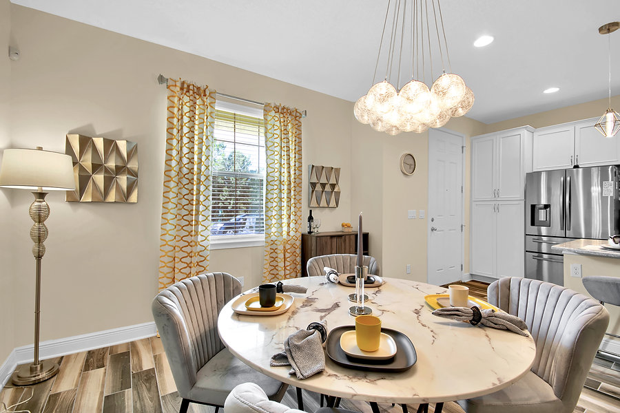 Yellow and Gray Dining Room.jpg