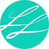 Lena_Luecke_Logo