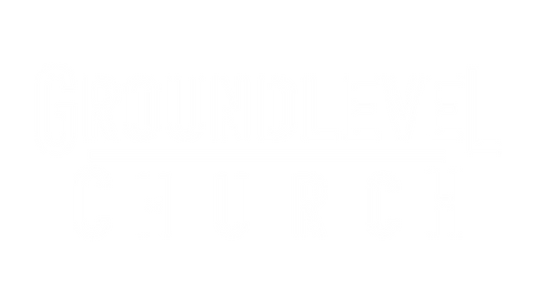 Groundlevel church logo white no bg-01.p
