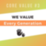 CORE VALUES (3).png