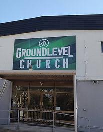 maitland, church, god, pentecostal, christian, groundlevel, groundlevel church, groundlevel chuch maitland