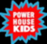 newpowerhouselogowebsite.png