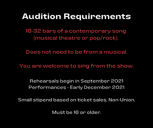 RENT AUDITIONS (3).png