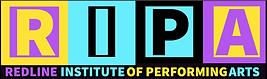 RIPA Line Logo.png