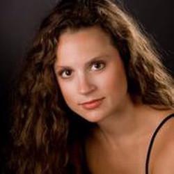 Maggie Patten