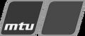 MTU_Friedrichshafen_logo_edited.png