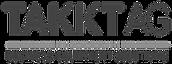 TAKKT-AG-Logo_edited.png