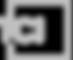 tci_logo-c-e1555929492696_edited.png
