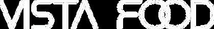 Vista Food white logo v2.png