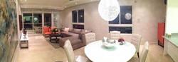 Sala de Ventas Greenview