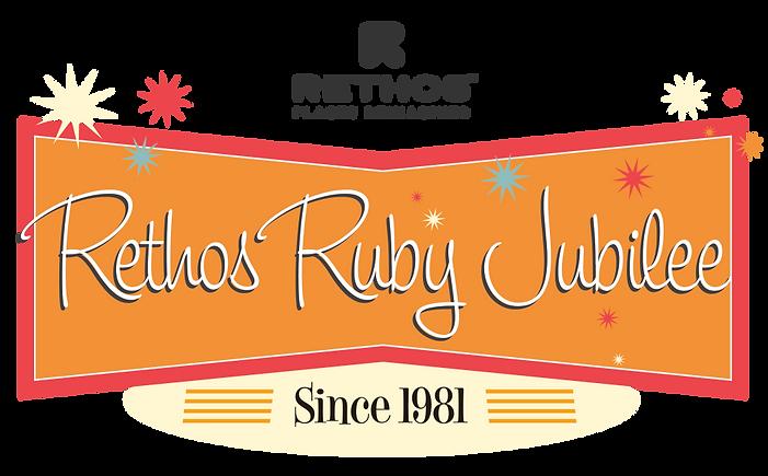 Ruby_Jubilee_1981_Rethos.png