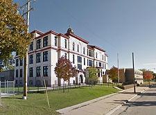 Phillis-Wheatley-School.jpg