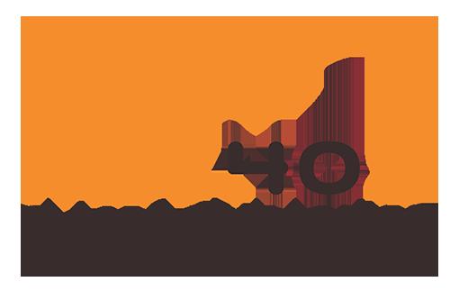 Rethos40_FNLLogo-ORNG_GRY_500.png