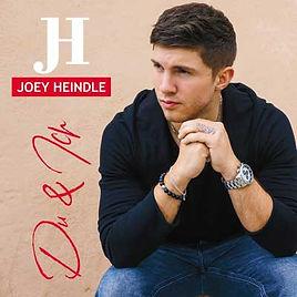 Joey-Heindle-Du-Ich.jpg