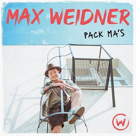 03_ELE_Max_Weidner_Cover_Album_RZ.jpg