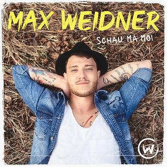 03_ELE_Max_Weidner_Cover_Single1_RZ.jpg