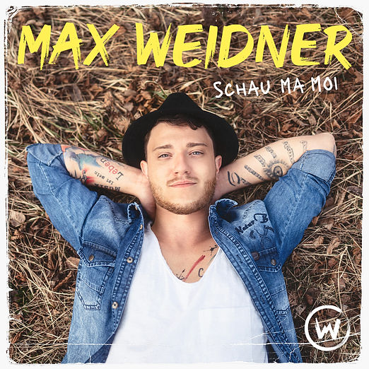 03_ELE_Max_Weidner_Cover_Single1_RZ.jpg