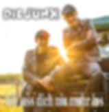 Cover-Ich-lass-dich-nie-mehr-los-640x653