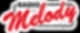 1280px-Radio_Melody_Logo.svg Kopie.png