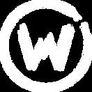Max_Weidner_Logo_RZ_weiss.png