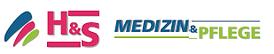 HS-MedizinPflege.png
