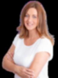 Diana Janda, Geschäftsführung und Pflegedienstleitung