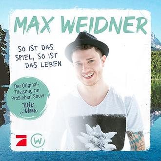 03_ELE_Max_Weidner_Cover_Single2_RZ.jpg