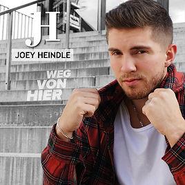 heindle_joey.jpg