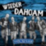voxxclub-wieder-dahoam-album-cover.jpg