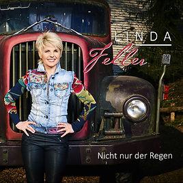 linda_feller-nicht_nur_der_regen_s.jpg