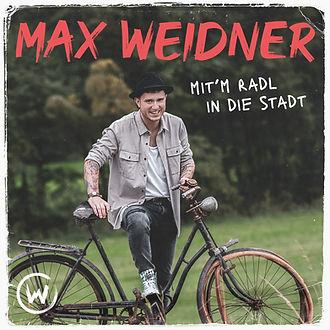03_ELE_Max_Weidner_Cover_Single3_RZ.jpg