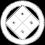 石原呉服店ロゴ