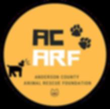 AC ARF logo