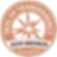 guidestar-bronze2019-seal.png