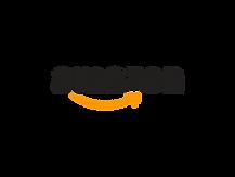 amazon-png-logo-vector-1.png