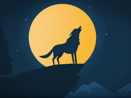 You Don't Have to Be a Lone Wolf: The 5 Ps of SaaS Partnership Success