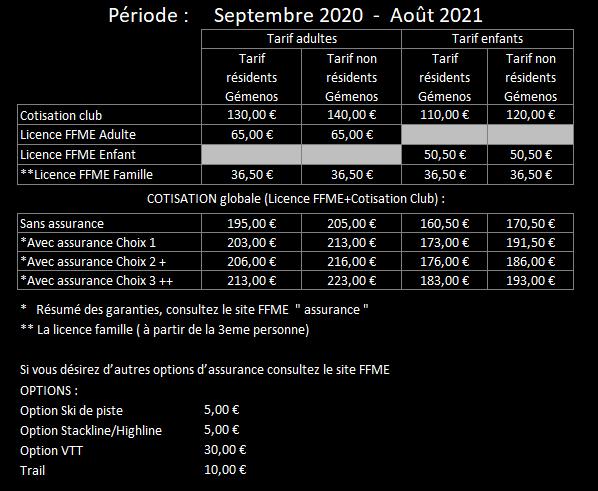 Capture tarifs 2020-2021.PNG
