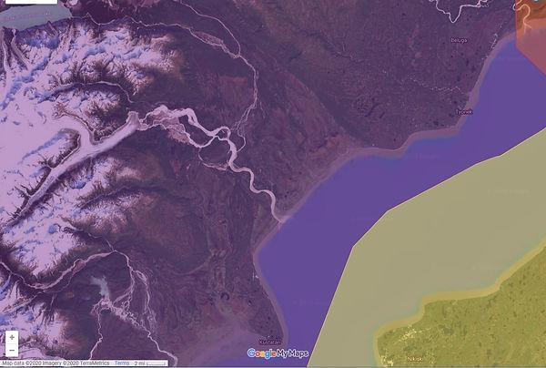 District P Northwest detail.jpg