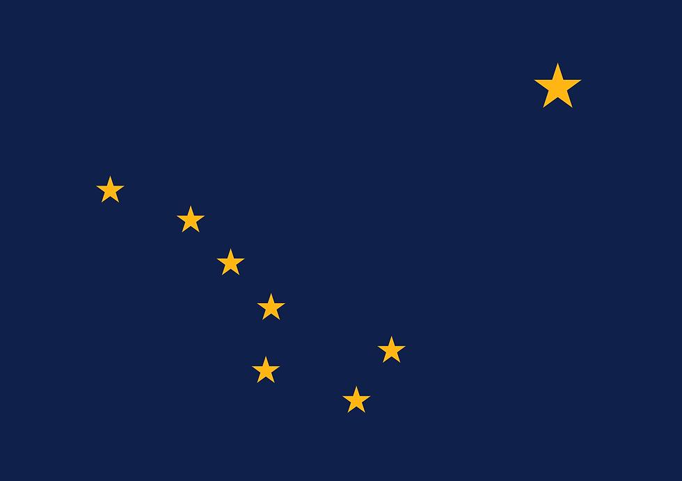 2000px-Flag_of_Alaska.svg.png